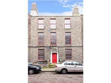 Main image of 2 Preston Street, Amiens Street,   Dublin 1