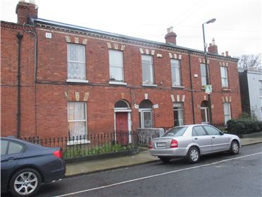 Photo of 22 Goldsmith Street, Phibsboro, Dublin 7