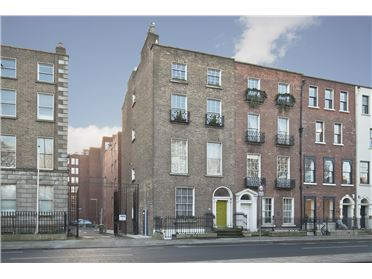 Photo of 13 Russell Court, St Stephens Green, South City Centre, Dublin 2