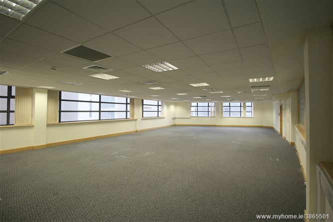 Photo of Part First Floor, Ulysses House, 22 - 24 Foley Street, North City Centre, Dublin 1