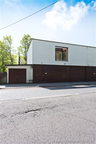 Photo of 1A Chapelizod Road, Dublin 8, Dublin