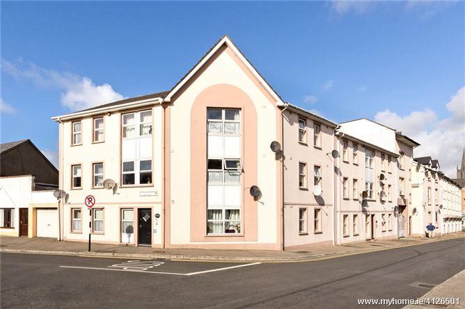 Photo of Apartment 9, Distillery Building, Lower Abbey Street, Sligo