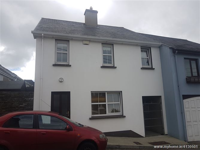 Photo of 8 Carbery Mews, Rosscarbery, Cork