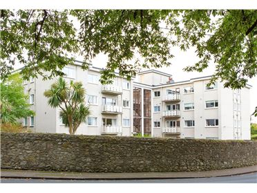 Photo of 17 Hibernia, De Vesci Court, Monkstown, Co Dublin