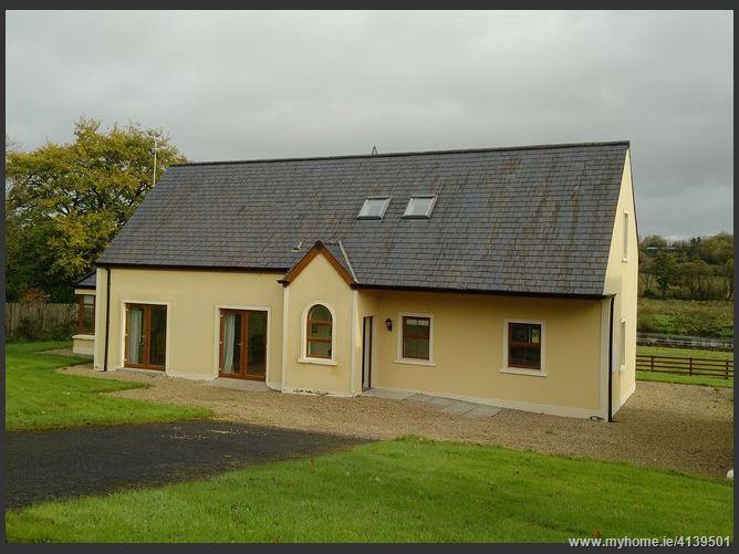 8 Abbots Hill, Kilcorby, Belturbet, Cavan