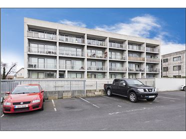 Photo of 7 The Landey, Santry Cross, Ballymun,   Dublin 9