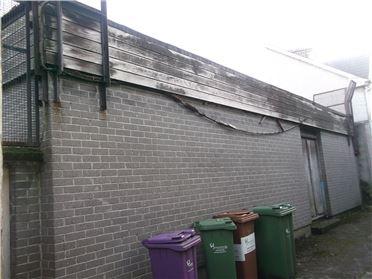 Photo of 2 Moylans Lane, Cork City, Cork