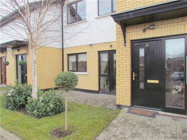 Photo of 16 Blackthorn Hill Drive, Rathcoole, County Dublin