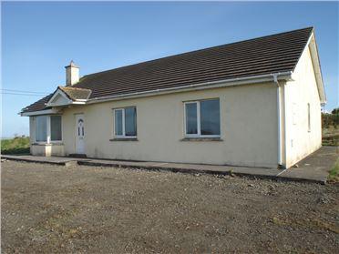 Photo of Lahardane, Ballybunion, Kerry
