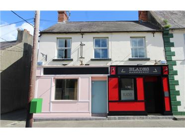 Property image of 1 Main Street, Castlebellingham, Louth