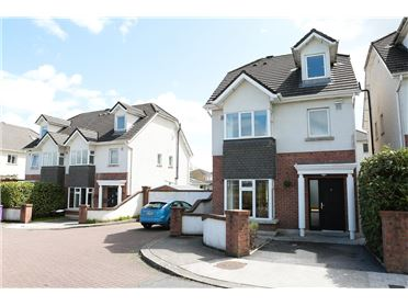 Photo of 31 Hollybank Way, Clongowen, Waterford Road, Kilkenny, R95 R9K8