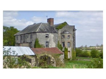 "Photo of ""Duleek House"" Abbeylands, Duleek, Meath"