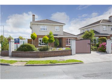 Photo of 41 Ardleigh Vale, Mullingar, Westmeath