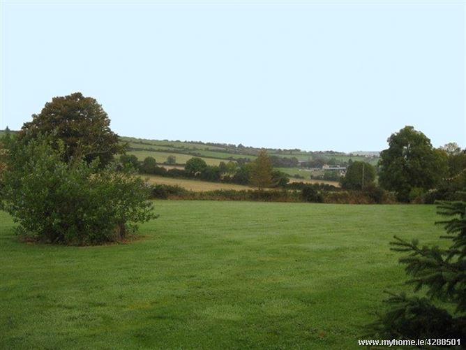 Main image for Knocknalour, Bunclody, Wexford