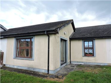 Main image of 12 Pebble Grove, Tramore, Waterford