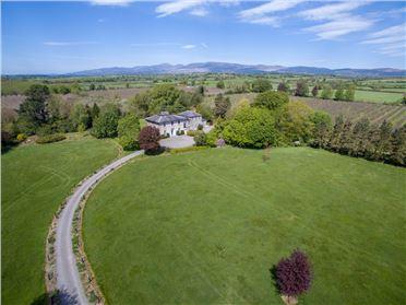 Photo of The Castlegrace Estate, Clogheen, Tipperary