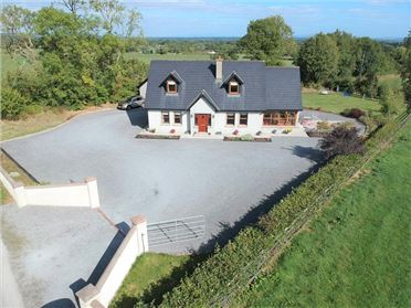 Photo of Ballintaggart, Callan, Co Kilkenny, R95 N500