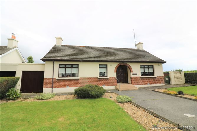 Naomh Fiachre, Ballymakenny Road, Drogheda, Louth