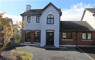 36 Woodhaven, Kilrush Road, Ennis, Co. Clare