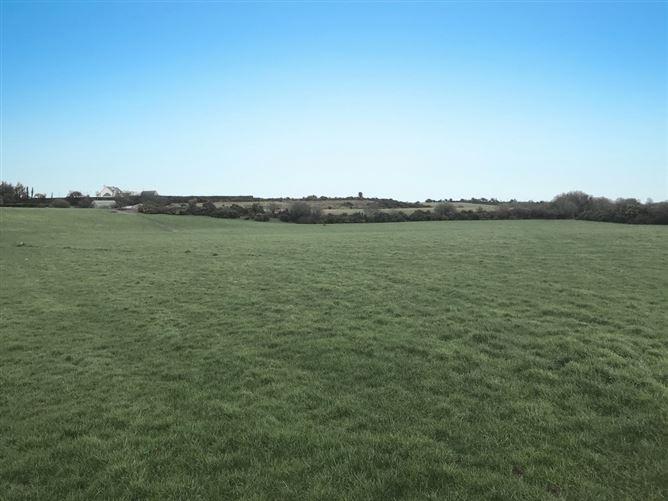 Main image for Ballyknocken, The Ballagh, Wexford