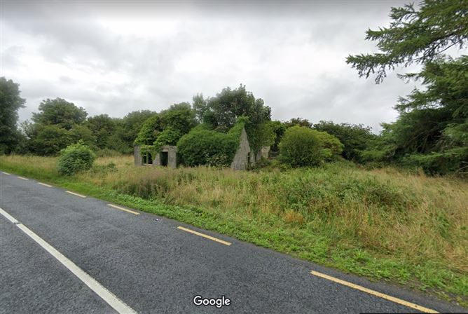 Main image for Cloonshanville, Frenchpark, Roscommon