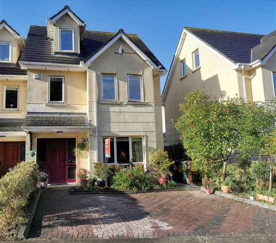 Main image for 39 The Paddocks, Grantstown, Waterford City, Waterford