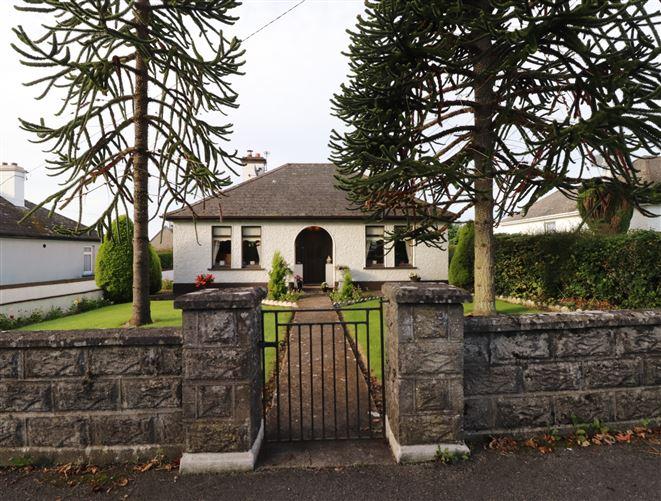 Main image for Upper Brackernagh, Ballinasloe, Galway