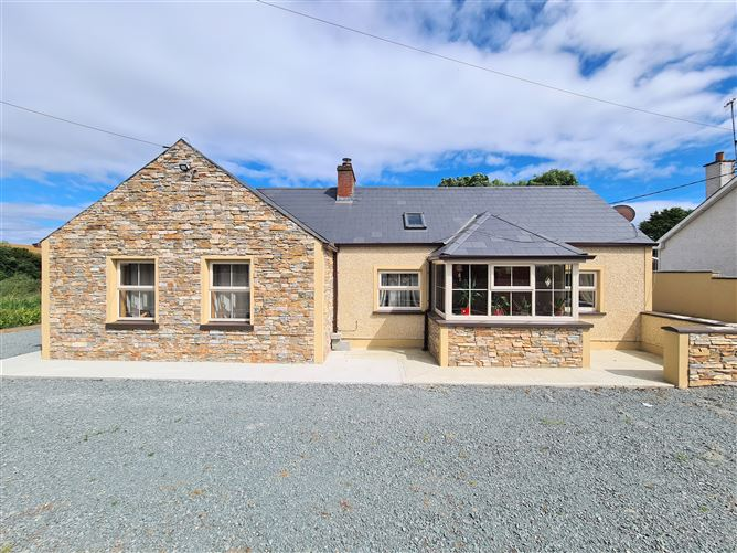Main image for Iona Cottage, Grangebellew, Louth