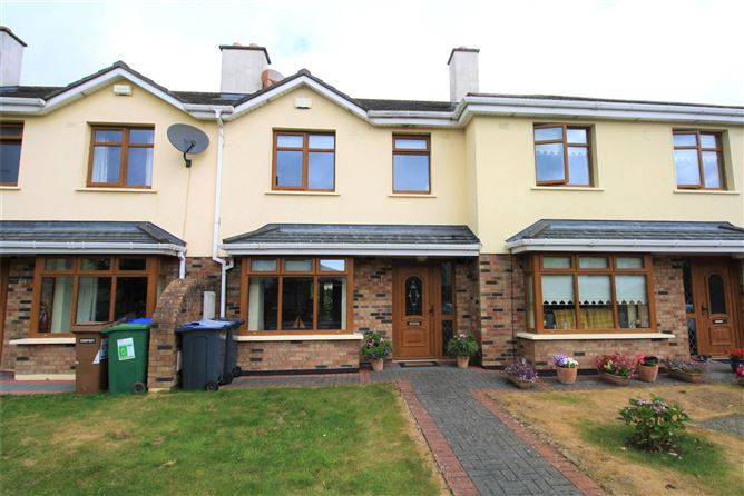 Main image for 65 Brotherton,Sleaty Road,Graiguecullen,Carlow,R93 H2K8