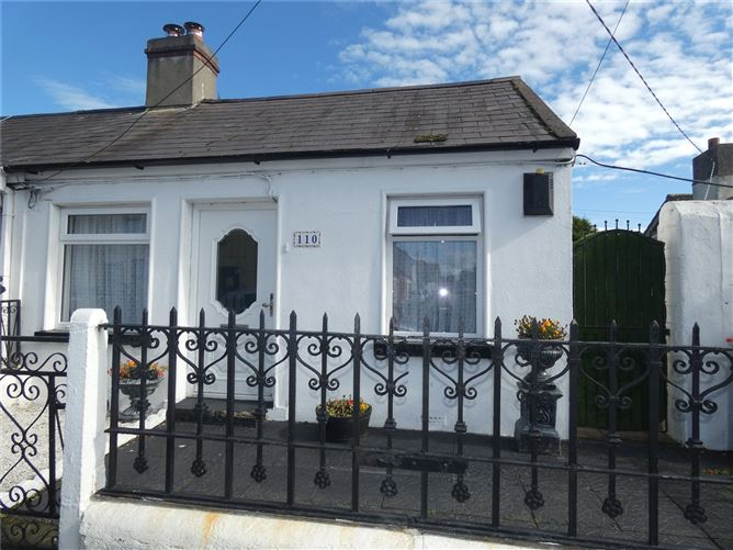 Main image for 110 Doyle Street,Waterford,X91 H77N