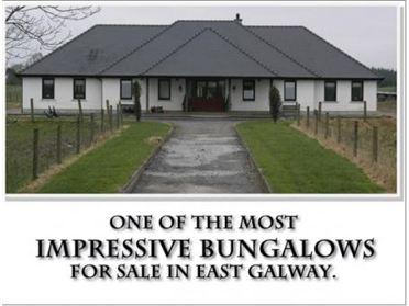 Photo of Lissacullaun, Killoran, Ballinasloe, Galway