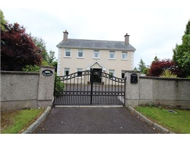 Photo of 26 Carrig Aoil, Cloughduv, Cork
