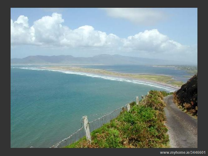 Main image for Heather Glen,Heather Glen, Rossbeigh, Glenbeigh, County Kerry, Ireland