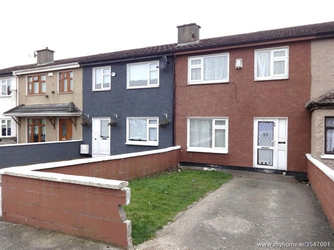 Photo of 59 Kippure Park, Finglas,   Dublin 11