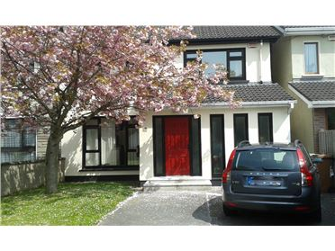 Main image of 80 Roselawn Road, Castleknock, Dublin 15
