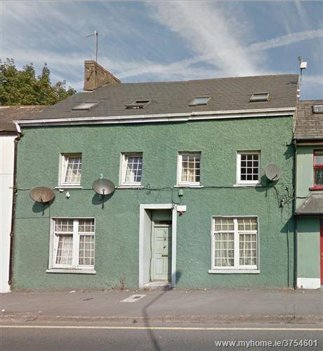 158 Lower Glanmire Road, City Centre Nth, Cork City