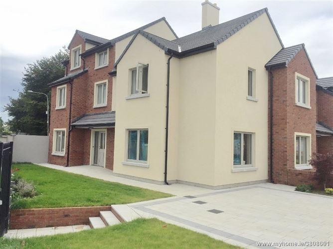 30 Limetree Hall, Dublin Road, Maynooth, Kildare