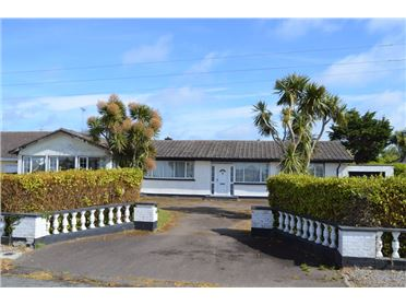 Photo of Sun View, Station Road, Rosslare, Wexford