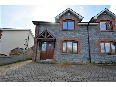 Main image of 4 Cois Cladaigh, Blackrock, Louth
