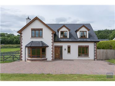 Photo of 1 Tullybuck Manor, Butlersbridge, Cavan