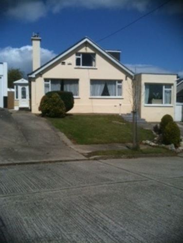 Main image for Friendly family in South Co. Dublin, Dublin