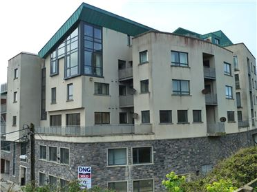 Photo of Apt 4, Eleven Arches,George's Hill, Balbriggan, County Dublin