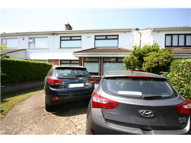 Photo of 15 Glendown Grove, Templeogue, Dublin 6W