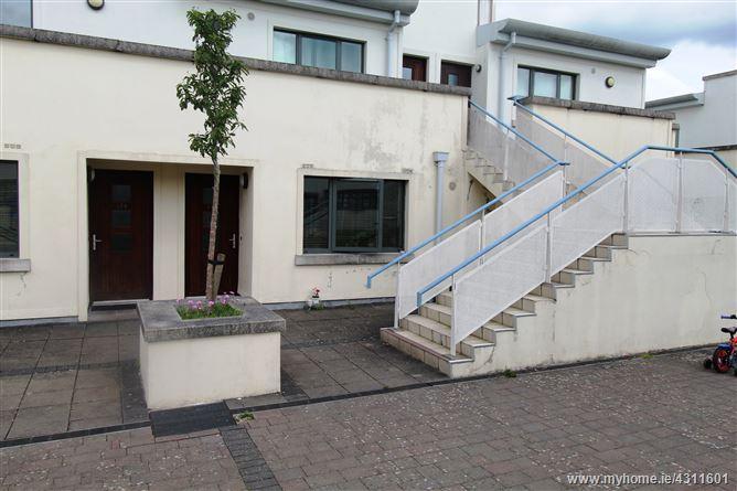 Main image for 112 New Quarter McDonagh Junction, Kilkenny, Kilkenny