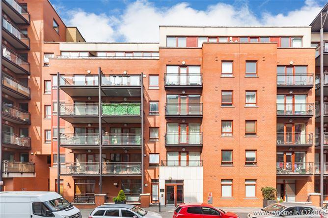 Main image for 147 Castleforbes Square, Docklands, Dublin 1