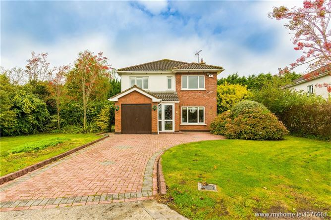 Main image for 1 The Close, Earls Meadow, Ballivor, Co Meath