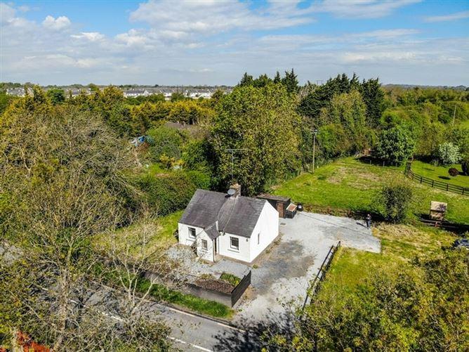 Main image for Ballybin Road, Ashbourne, Co. Meath. A84 HC57