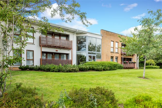 Main image for 33 Mountgorry Wood, Malahide Road, Swords, County Dublin