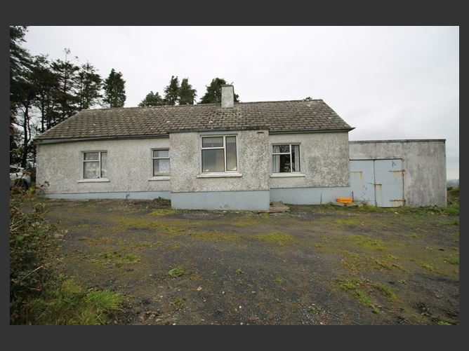 Main image for Mein, Killea, Templemore, Tipperary