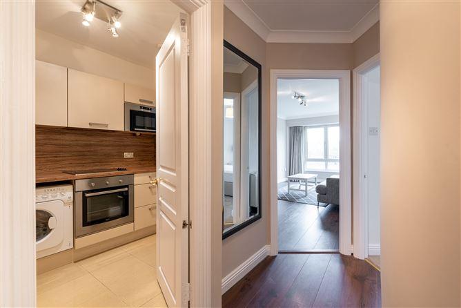 Main image for Apartment The Pines, Herbert Park Lane, Dublin 4, Ballsbridge, Dublin 4
